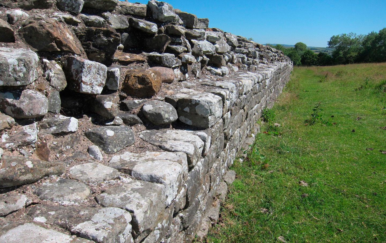hadrians-wall-ap