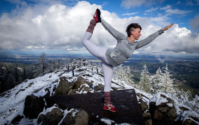 yoga-photo-ap-ba.jpg