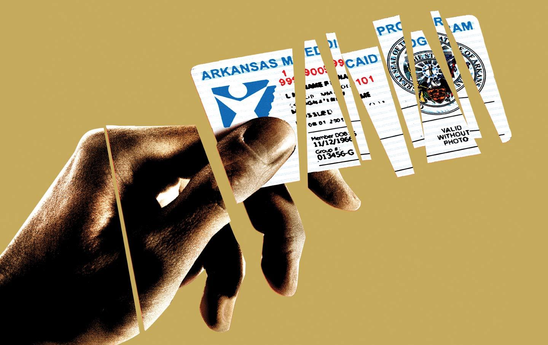 Chayka-Covert-Medicaid-Arkansas_img