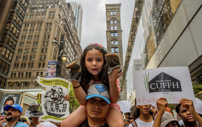 (Sipa via AP Images.)