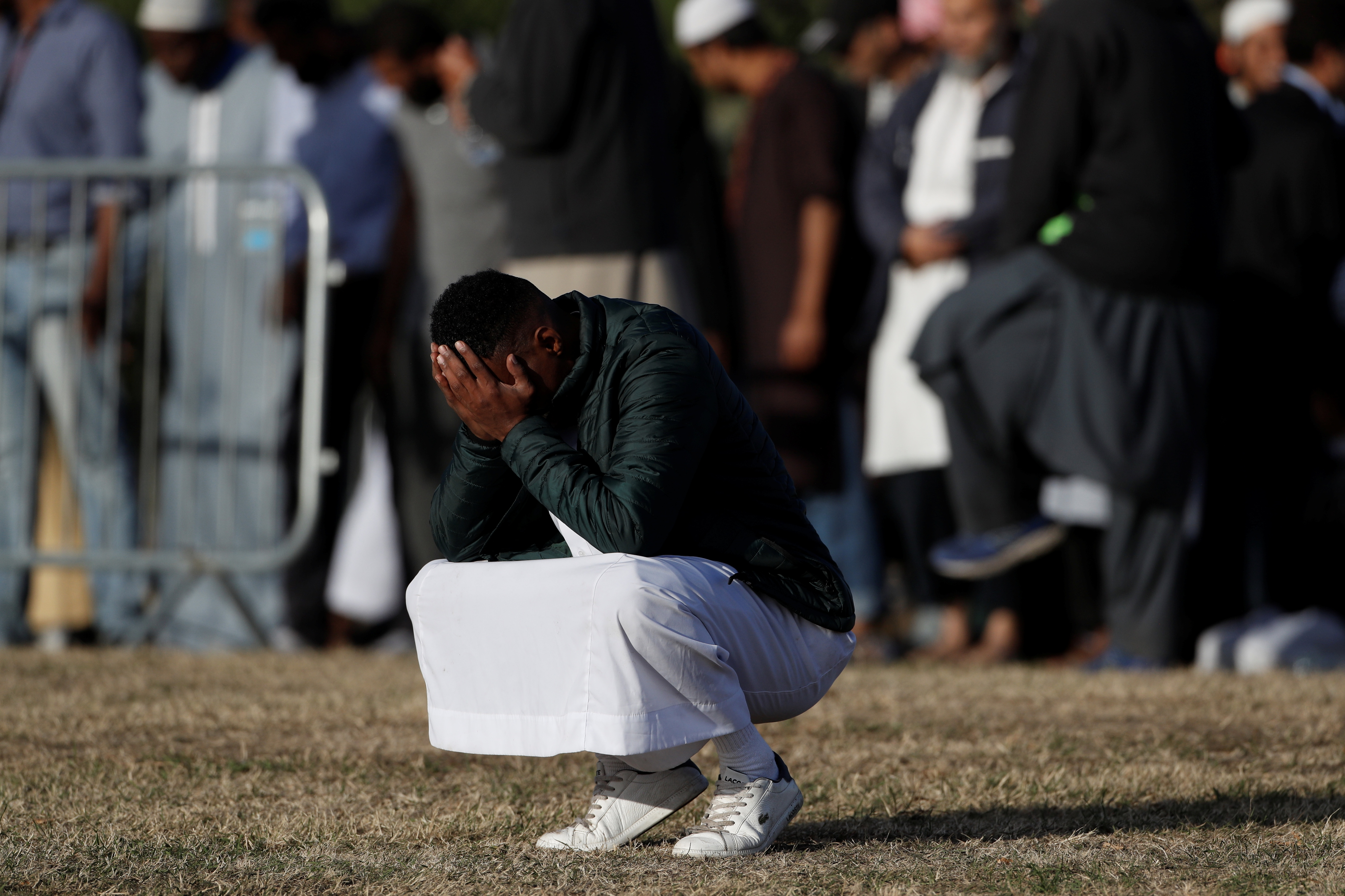 Christchurch-massacre-mourning-reuters-img