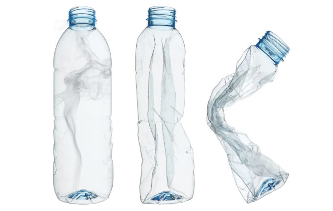 The Toxic Consequences Of America S Plastics Boom The Nation The production grew enormously over time, since 2014 over. plastics boom