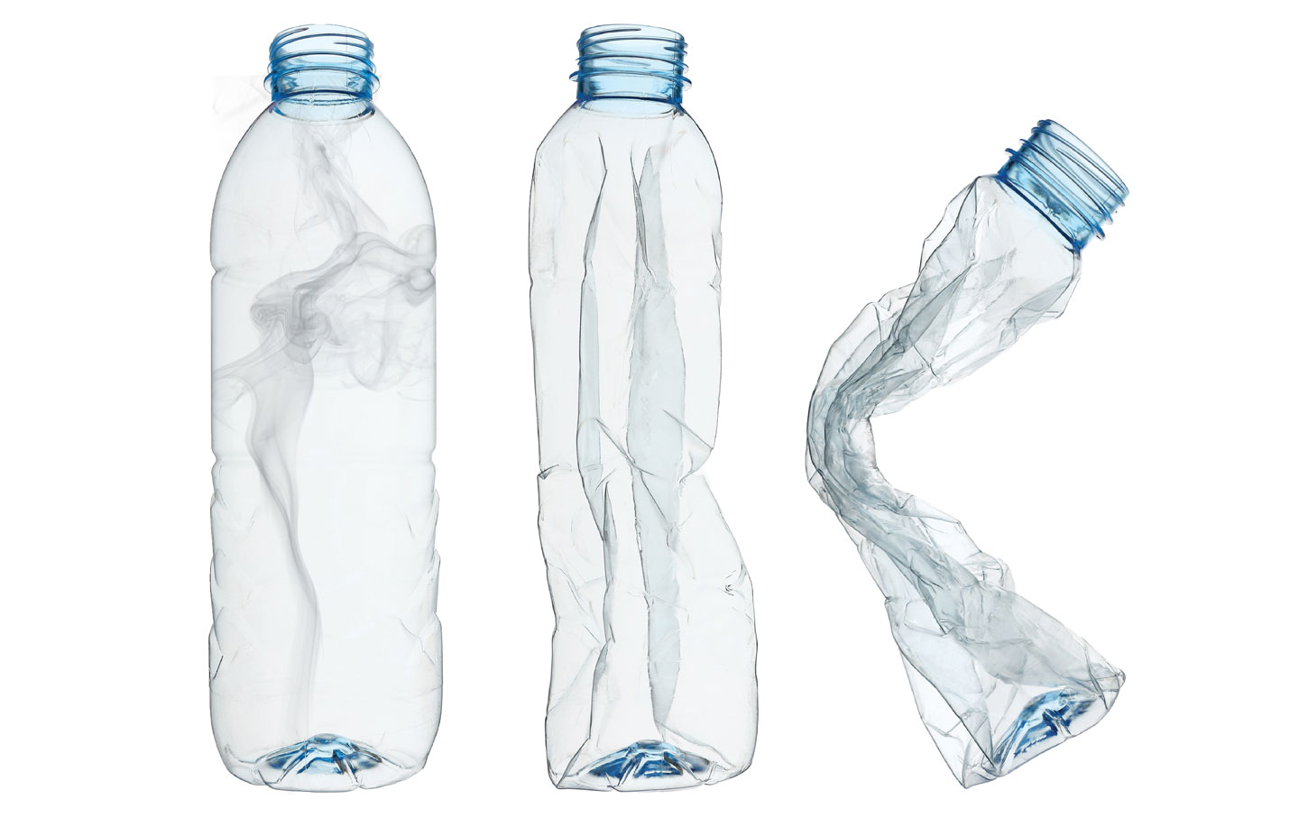 The Toxic Consequences of America's Plastics Boom | The Nation