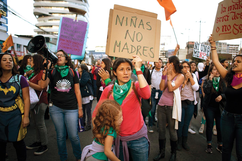 Abortion in Ecuador_005_V2_for_web