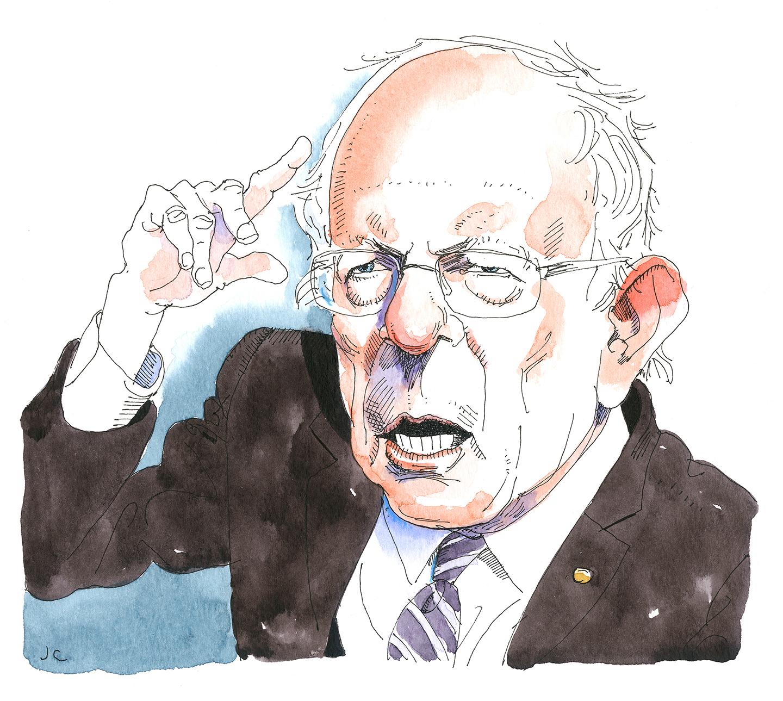 Bernie.adj_for_web