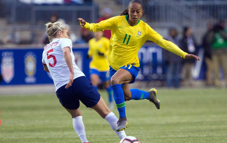 brazil-womens-soccer-rtr-img