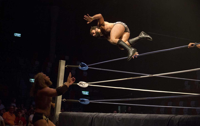 david-starr-wrestling-ap-img