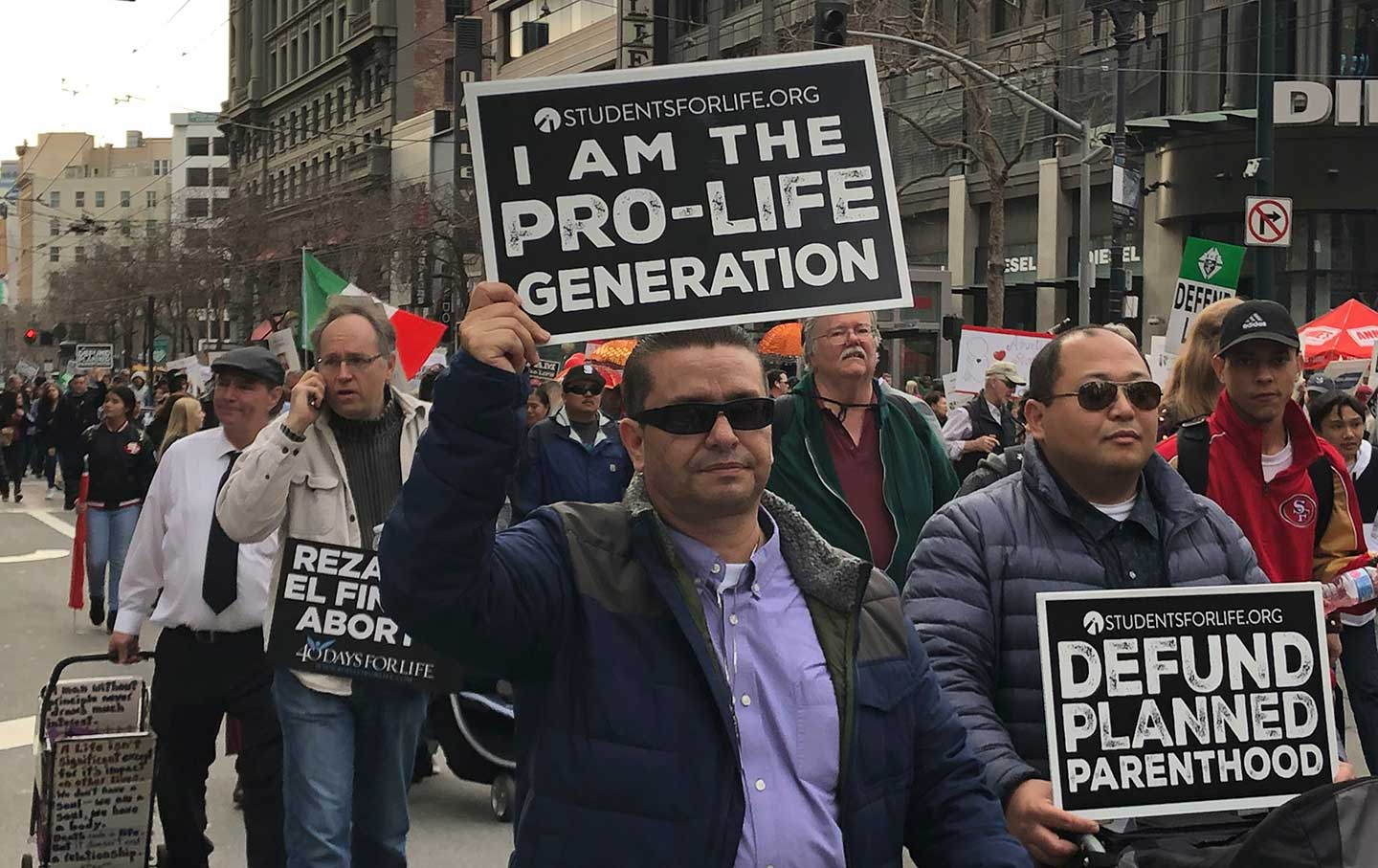 https://www.thenation.com/wp-content/uploads/2019/05/pro-life-men-ap-img.jpg?scale=896&compress=80
