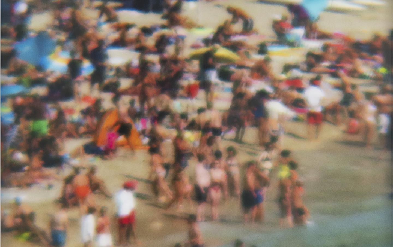 Beach-From-Balcony-20162019