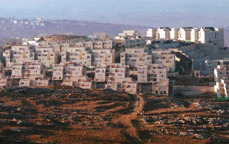 Shehadeh-Malleh_Adumim_ap_img