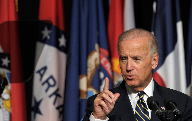 Do Joe Biden's Mistakes Matter?