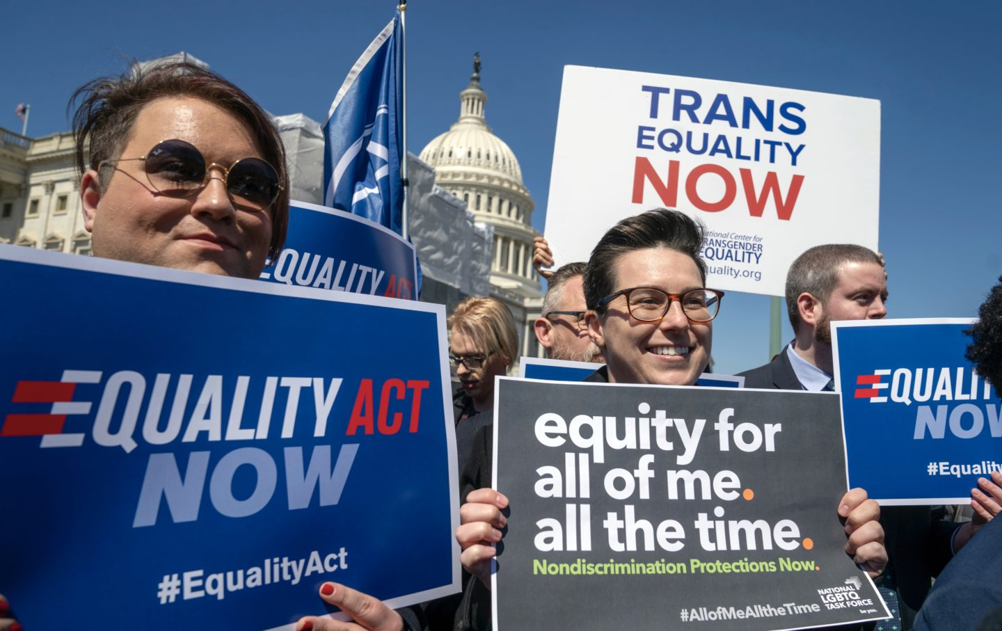 Equality-Act-Baldwin-ap-img