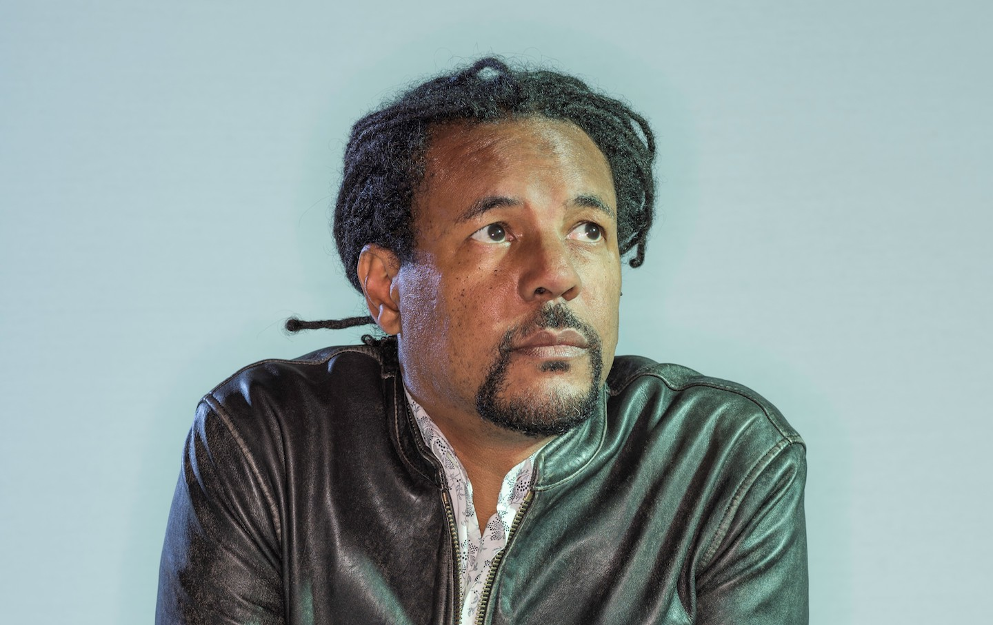 Colson Whitehead FEATURED IMAGE