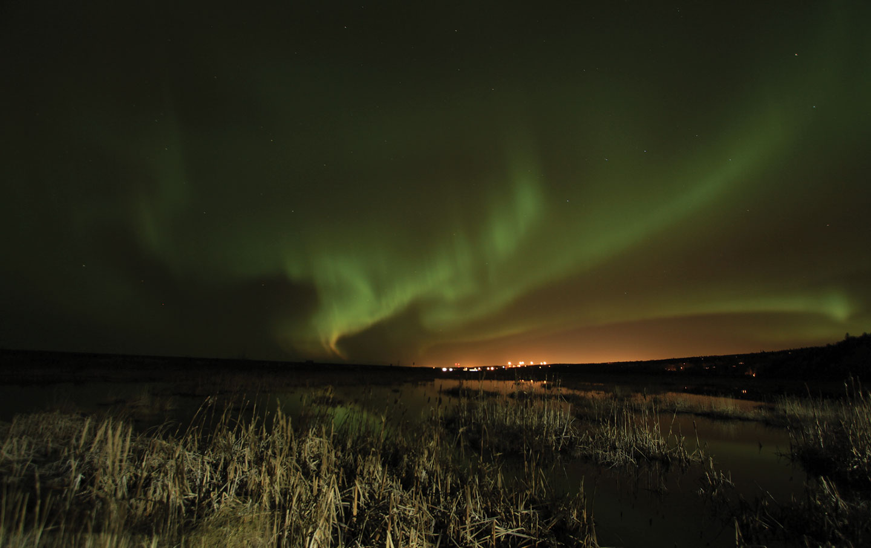 Pham-Anchorage2012_ap_img