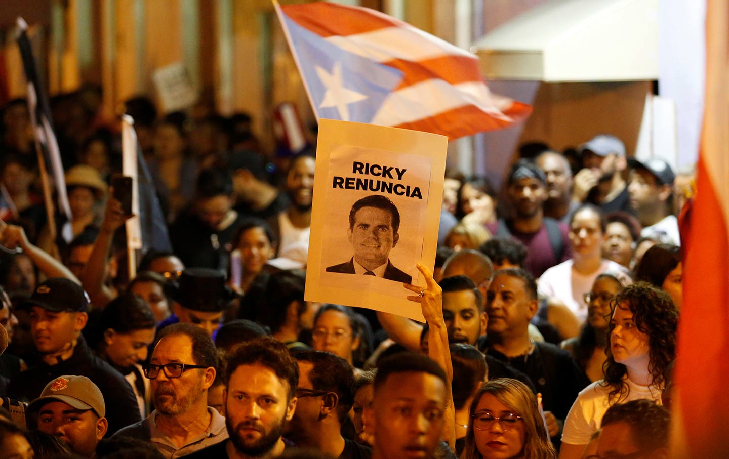 Puerto-Rico-Protest-Ricky-Resign-2019-rtr-img