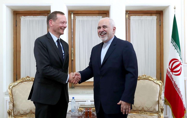 ap-Zarif-Bonne-France-Iran-img