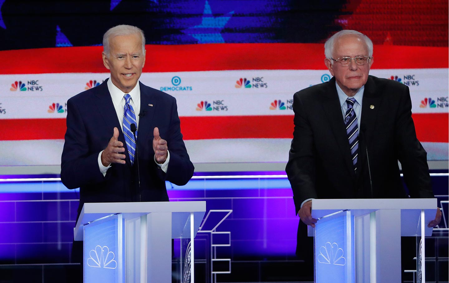 first-debate-2020-bernie-sanders-joe-biden-rtr-img