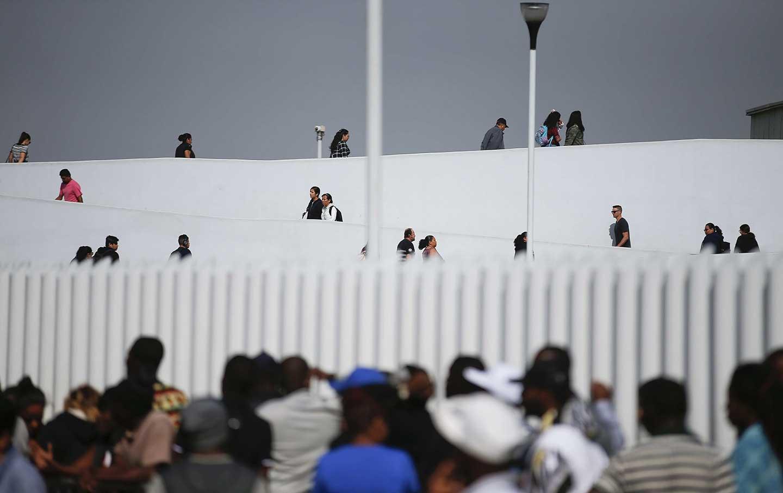 mexico-tijuana-asylum-ap-img