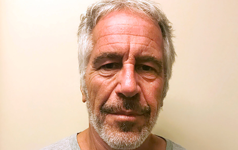 The Vast Conspiracy Behind Epstein's Death