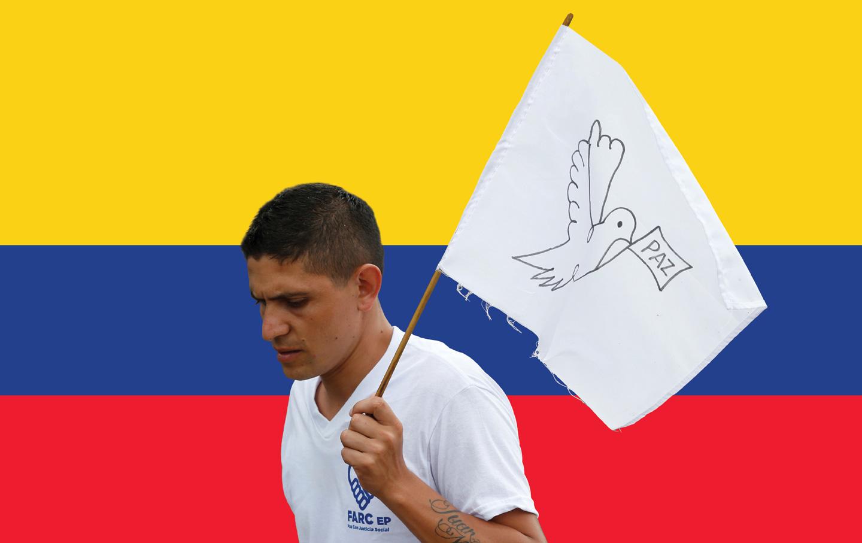 FARC-Levi_rtr_img