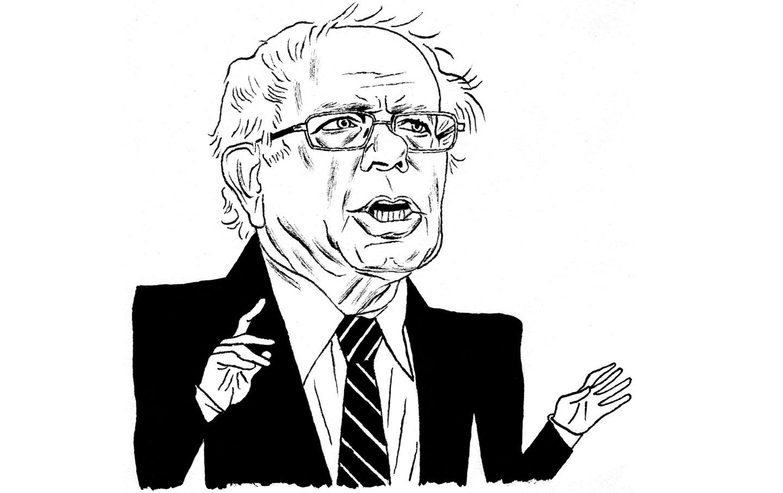 Friedman-Sanders_img