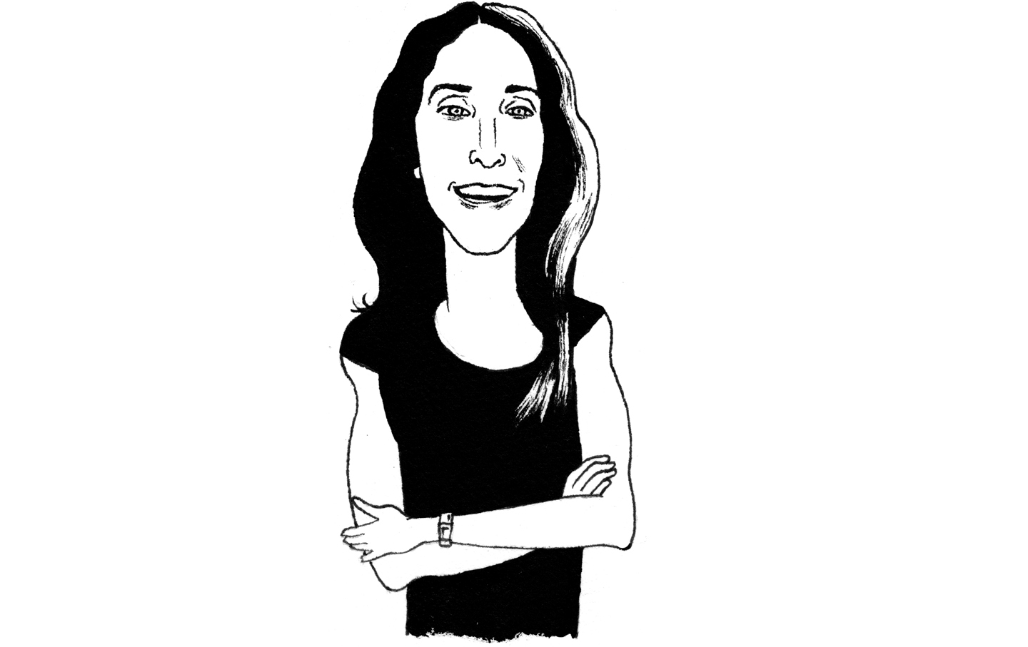 Brianna Wu Is Used to Fighting Bullies | The Nation