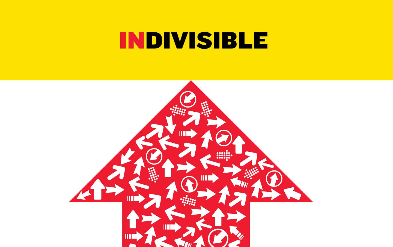 Walsh-Indivisible_img