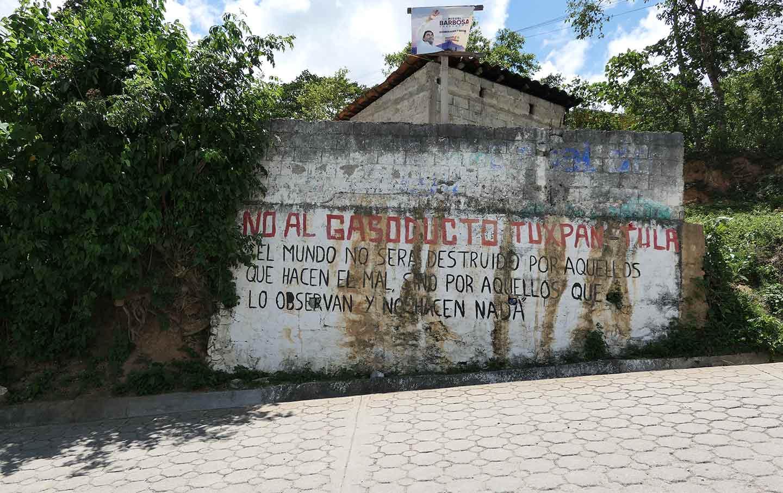 anti-pipeline-graffiti-mexico-puebla-img