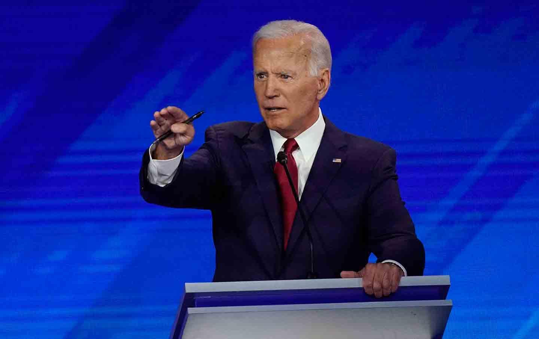 Joe-Biden-houston-debate-ap-img
