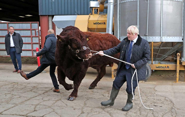 boris-johnson-farm-rtr-img