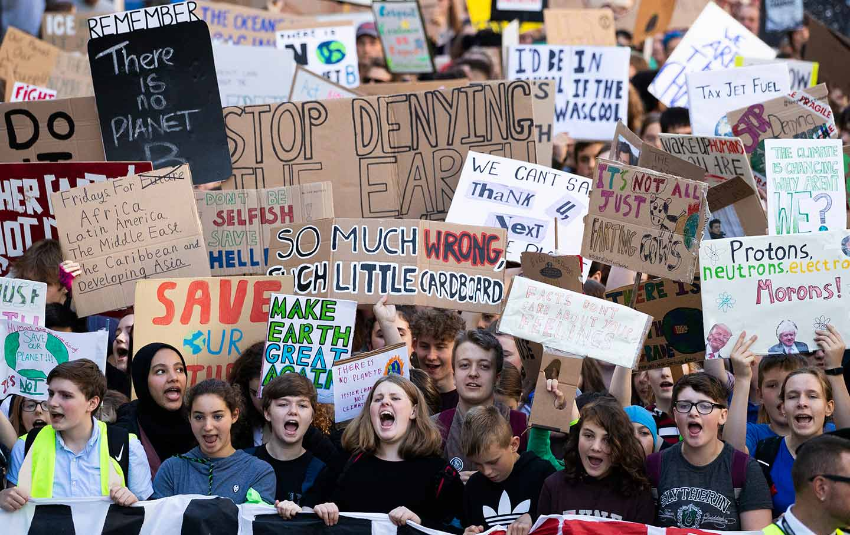 climate-strike-uk-ap-img