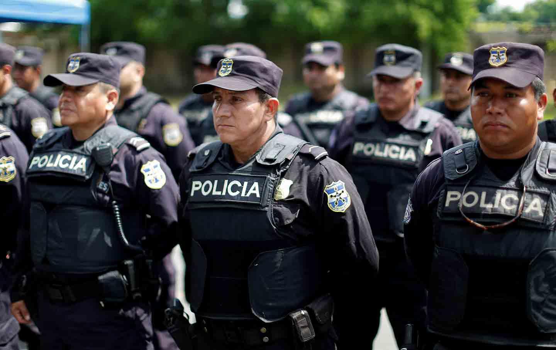 el-salvador-border-patrol-rtr-img