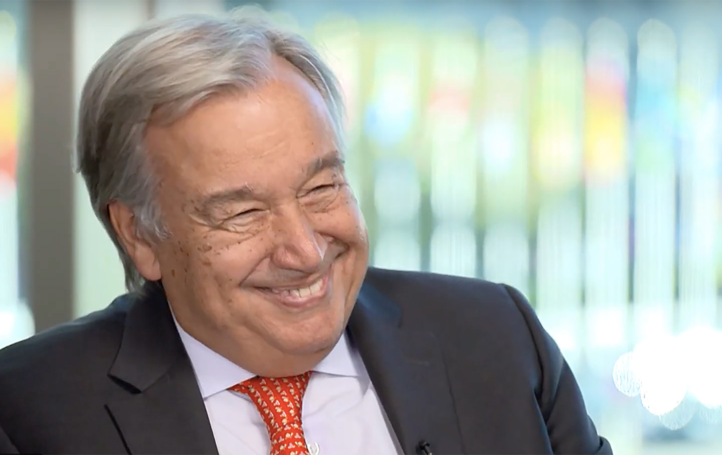 guterres-united-nations-climate-img