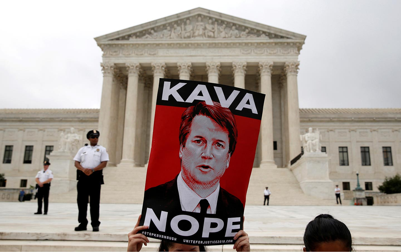 kavanaugh-protest-rt-img