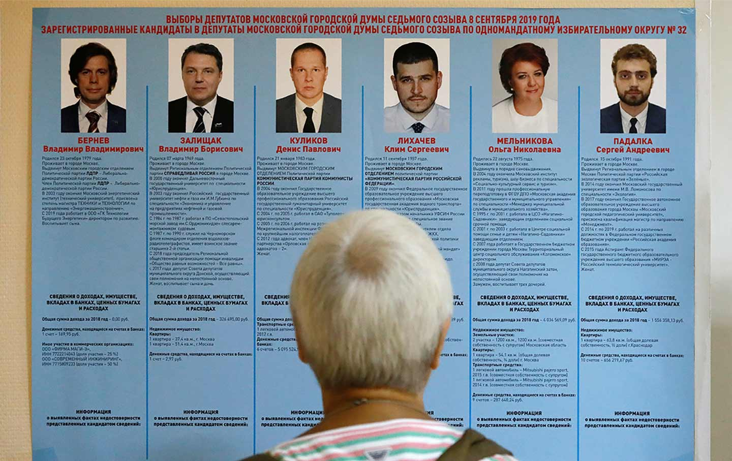 russia-moscow-election-rtr-img
