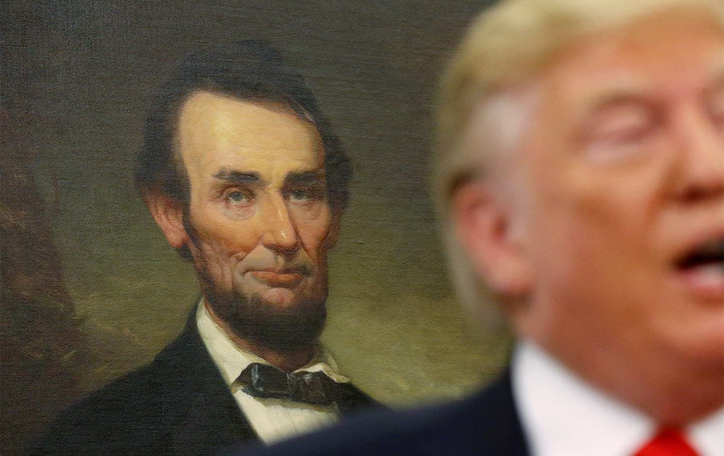 trump-lincoln-rtr-img