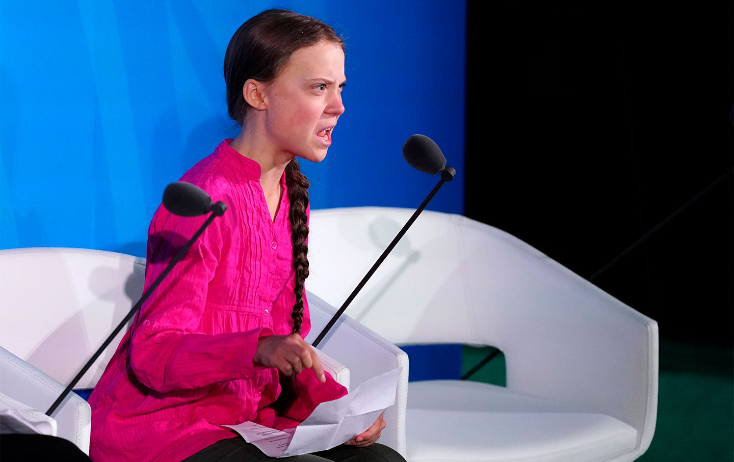 united-nations-climate-greta-thunberg-reuters-img