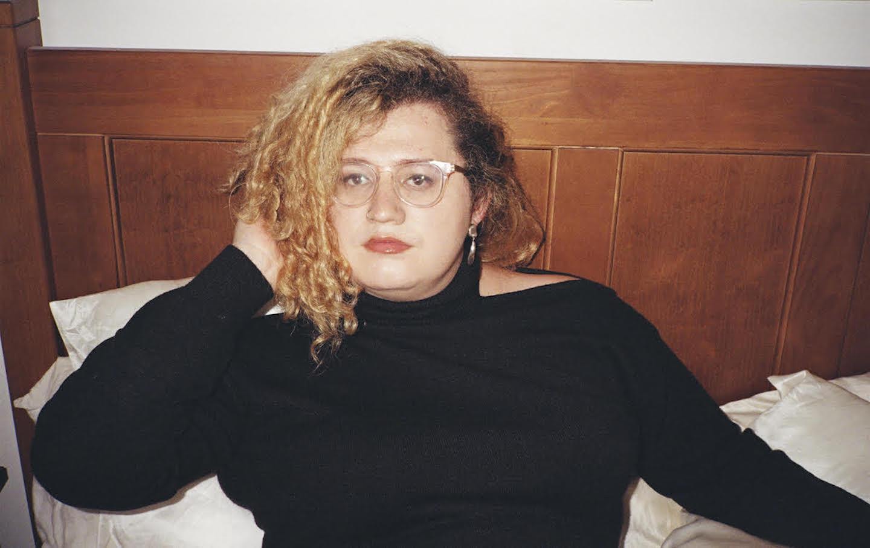 ANDREALONGCHUPHOTOBY Marie Tomanova