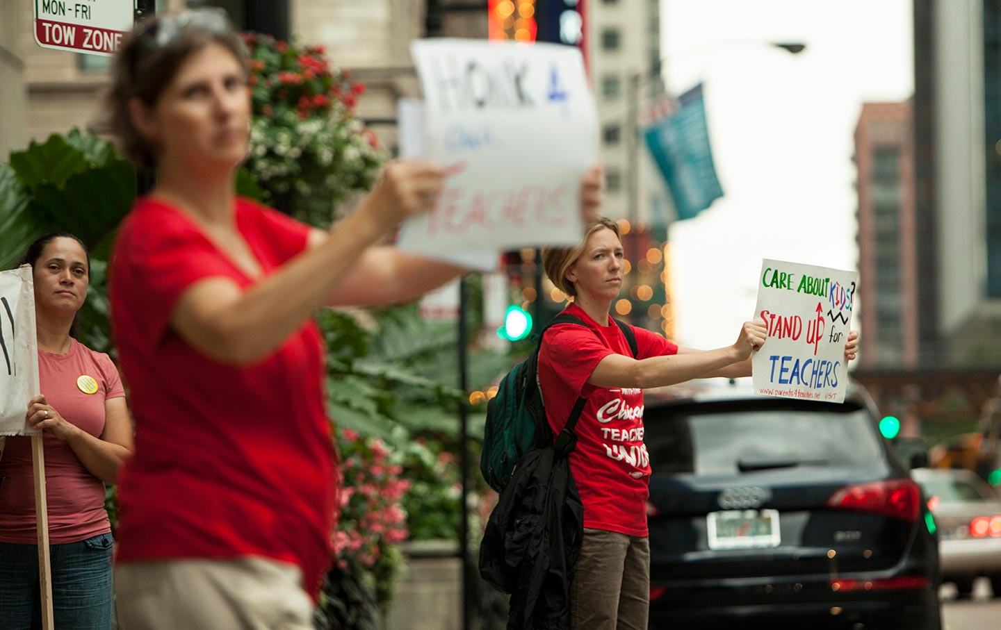 Chicago_teachers_strike_img
