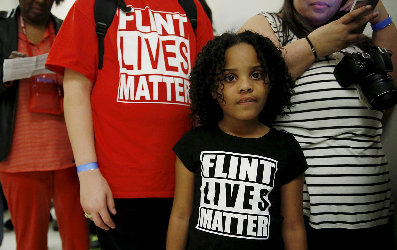 Flint-water-congress-rtr-img