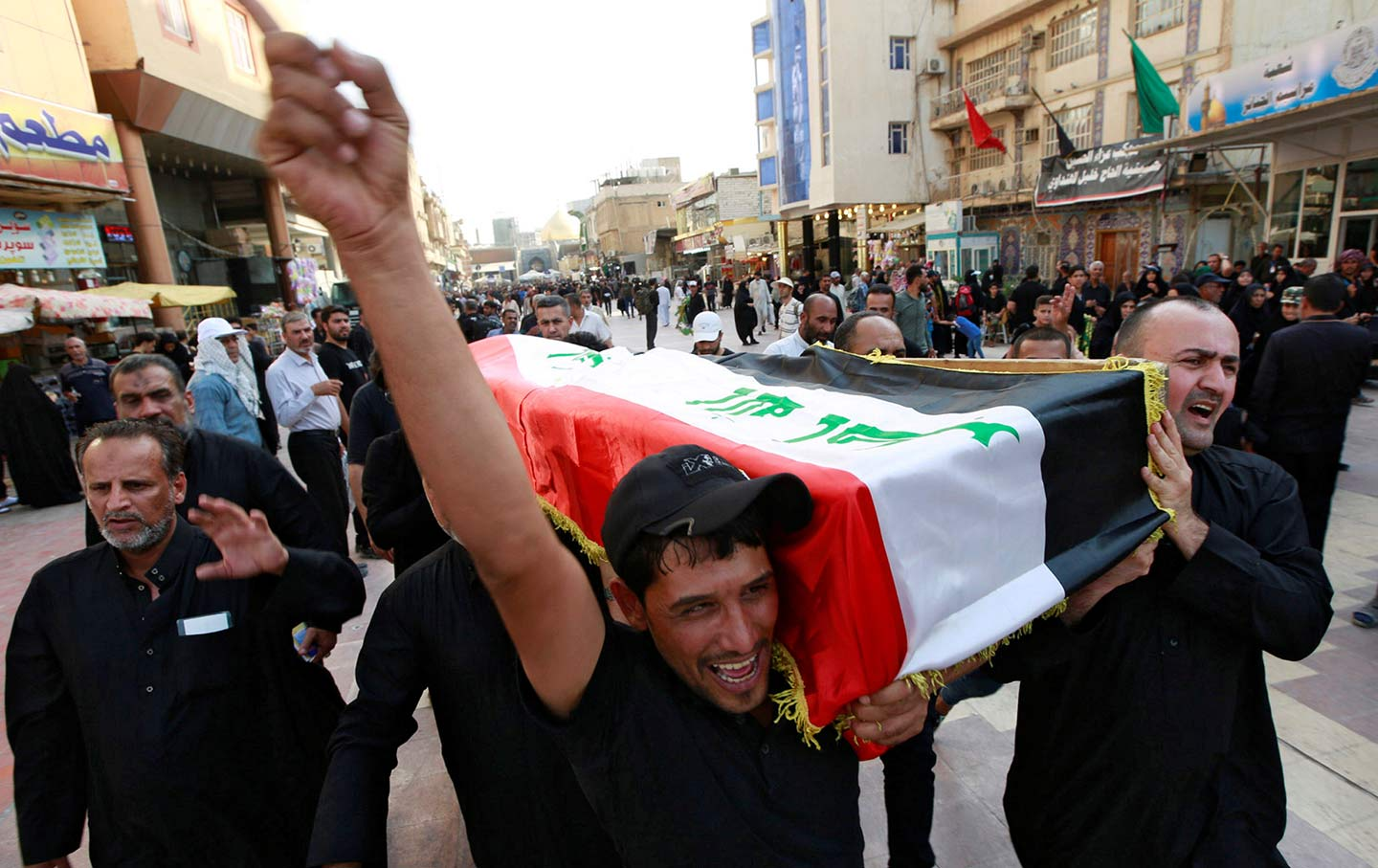 Funeral-Iraqi-protester-reuters-img