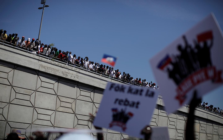 Haiti_protest_img