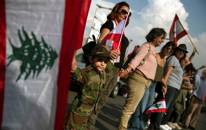 Lebanon_protesters_img