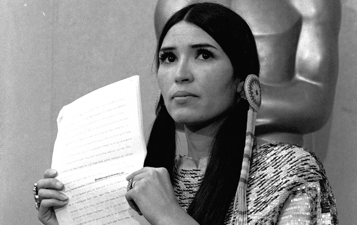 Littlefeather_brando_oscars_img