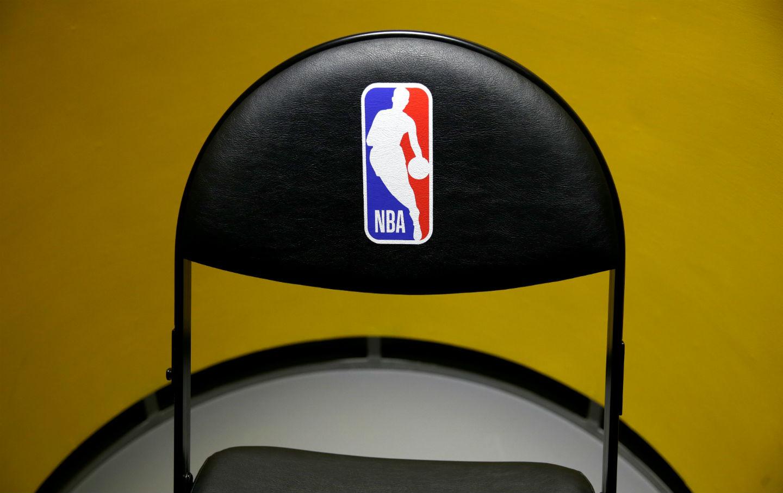 NBA-China-rtr-img
