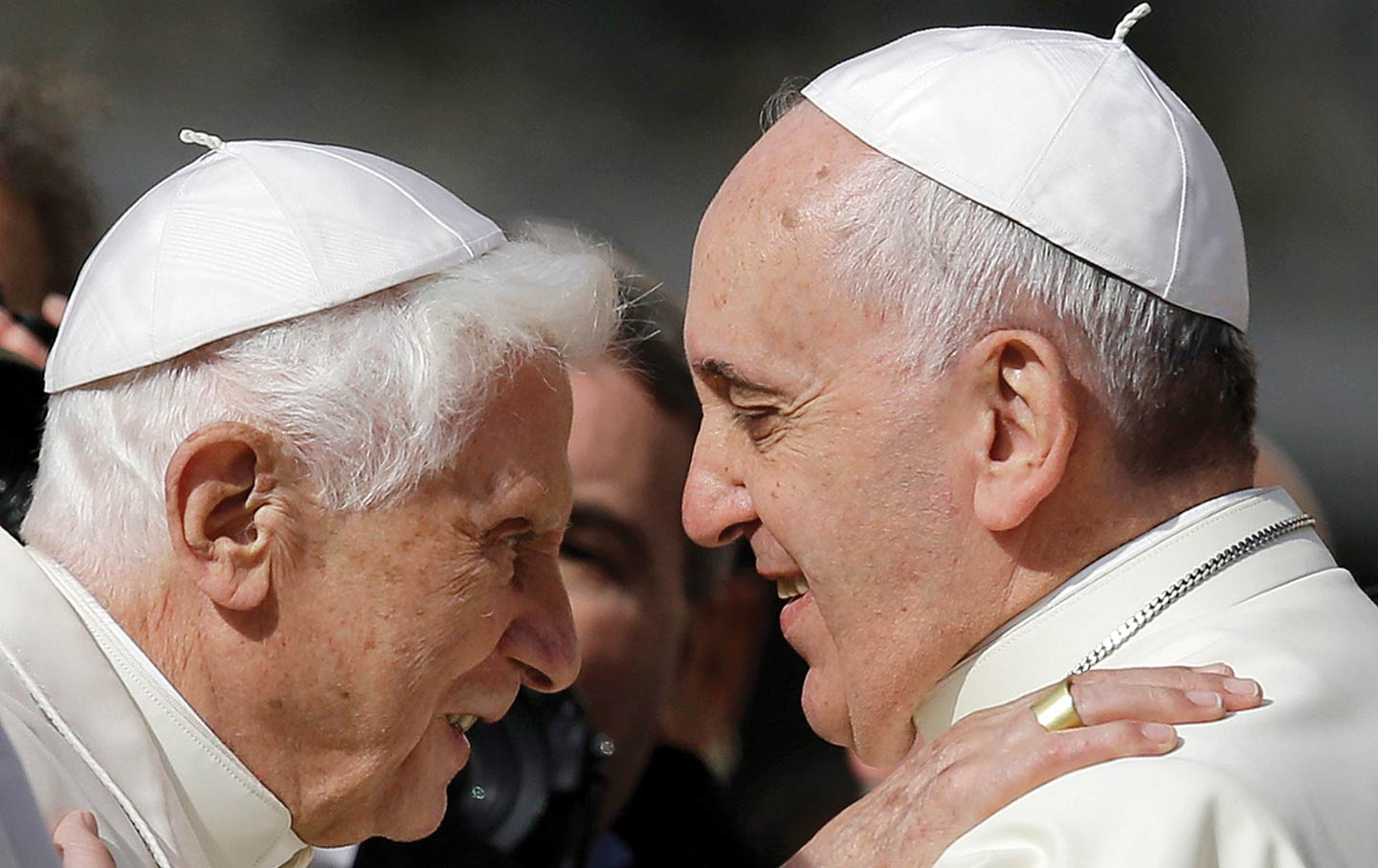 Popes_Francis_Benedict_img