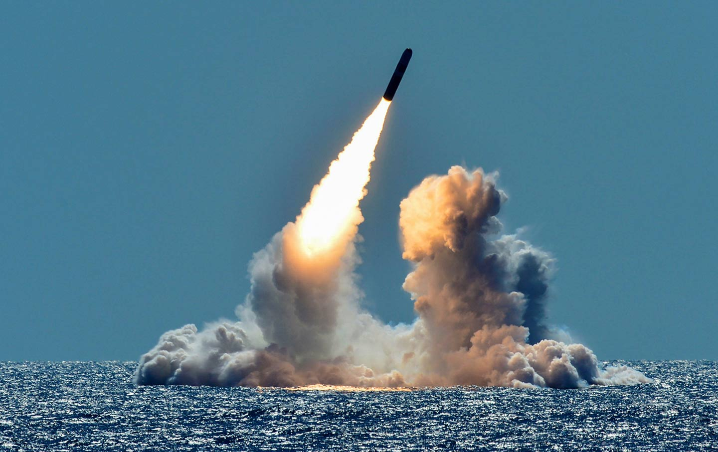 Trident-II-D5-missle-test-reuters-img