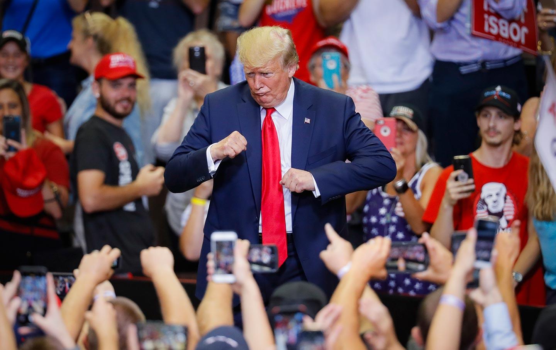 """Képtalálat a következőre: """"impeachment show"""""""