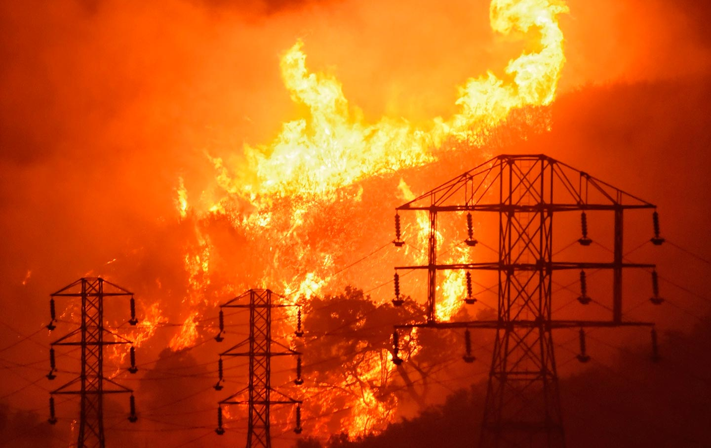 california-wildfire-ap-img