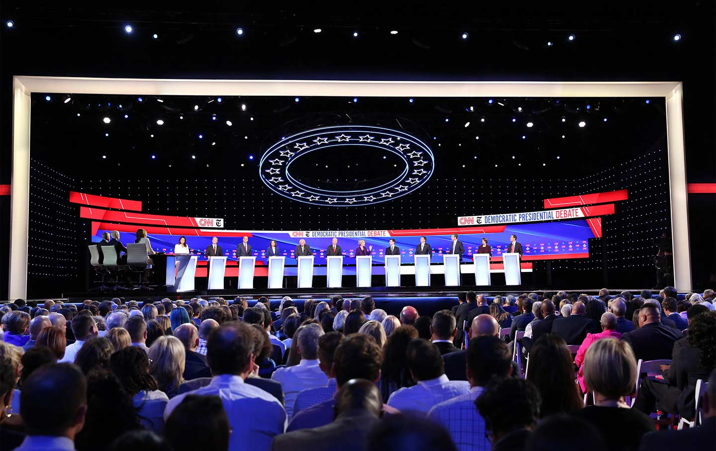 democratic-debate-stage-2020-rtr-img